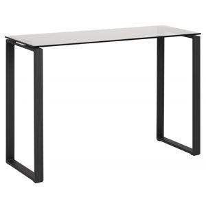 Hector Toaletní stolek Katia 110x40 cm