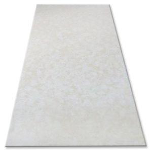 3kraft Kusový koberec SERENADE Hagy krémový