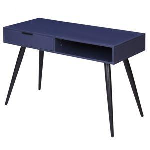 Hector Psací stůl Rugia 120 cm