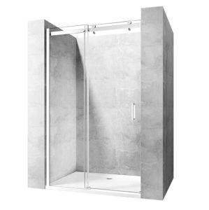 Sprchové dveře REA NIXON - 2 100