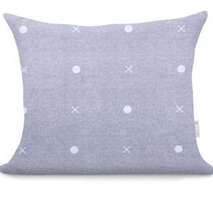Povlaky na polštáře Decoking Piri 50x60 - 2 kusy