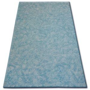 3kraft Kusový koberec SERENADE Hagy tyrkysový