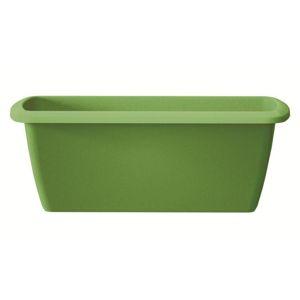 PlasticFuture Truhlík RESPON BOX olivový