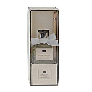 DekorStyle Difuzér FRESH LINE 350 ml