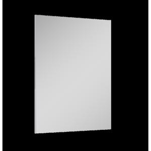 ELITA SOTE 60 - LUSTRO 60X80 CM - 165800