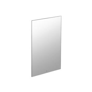 VILLEROY&BOCH Koupelnové zrcadlo VILLEROY 450x750 mm