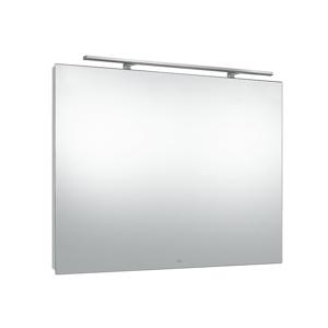 VILLEROY&BOCH Koupelnové zrcadlo s LED osvětlením VILLEROY & BOCH 800x750 mm